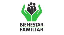 Imagen alusiva a Instituto Colombiano de Bienestar Familiar