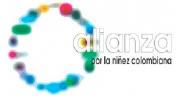Imagen alusiva a ALIANZA POR LA NIÑEZ COLOMBIANA
