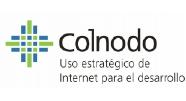 Imagen alusiva a COLNODO