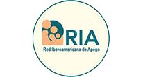 Imagen alusiva a Red iberoamericana de Apego