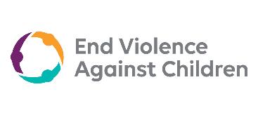 Imagen alusiva a End Violence against Children