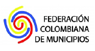 Imagen alusiva a Federación Colombiana de Municipios
