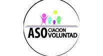 Imagen alusiva a Asociación Asovoluntad