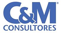 Imagen alusiva a CyM Consultores