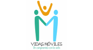 Imagen alusiva a Universidad Javeriana- Programa Vidas Móviles