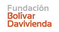 Imagen alusiva a Fundación Bolívar Davivienda
