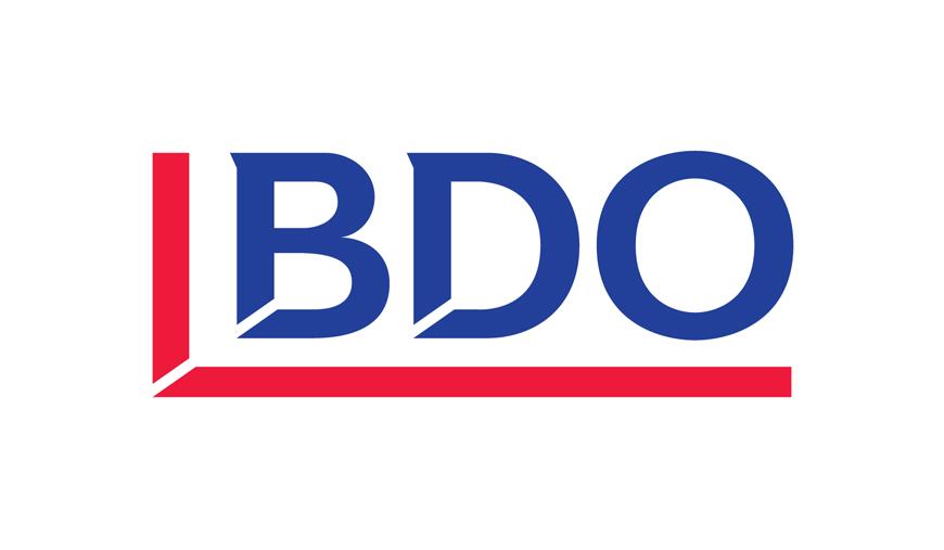 Imagen alusiva a BDO