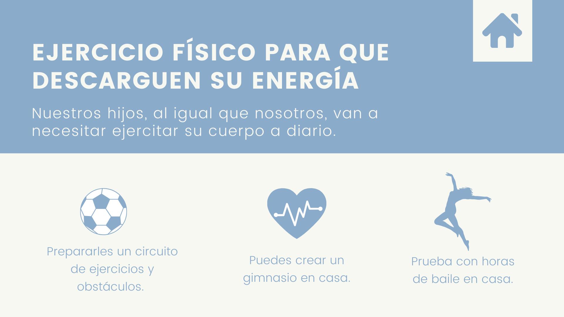 Imagen alusiva a  1. Descargar la energía acumulada.