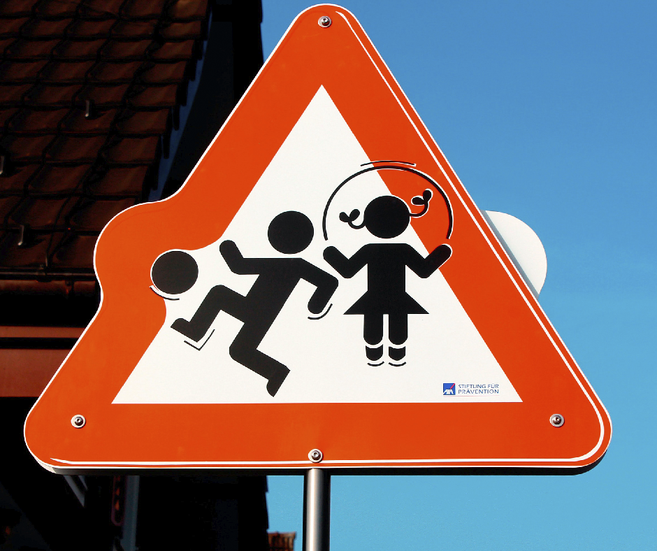 Imagen alusiva a Conoce las cuatro mentiras detrás de los argumentos en contra de la ley que busca eliminar el castigo físico