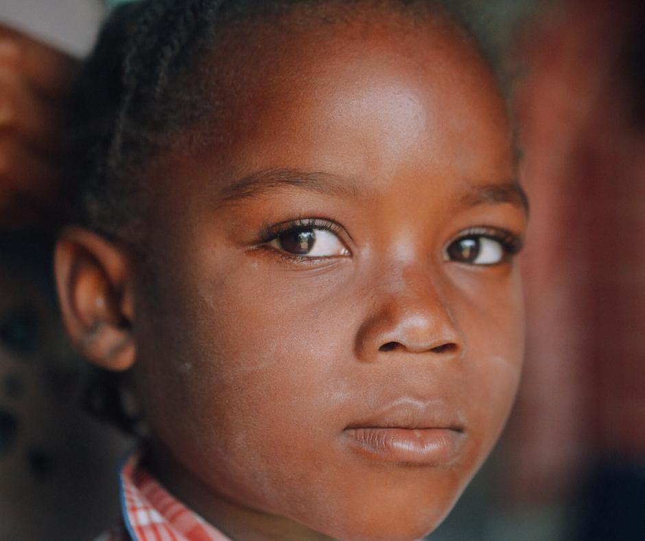 Imagen alusiva a Convenio de la OIT que prohíbe el trabajo infantil consigue ratificación universal.