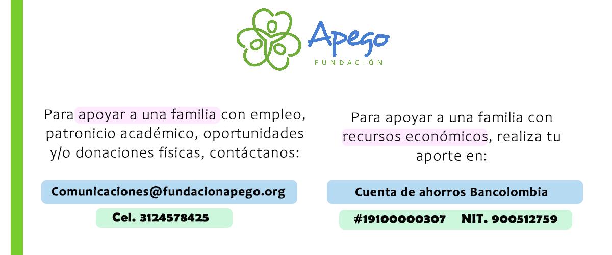 Imagen Alusiva a ¡Ayúdanos a eliminar y prevenir  la violencia en las familias Colombianas!